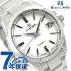 グランドセイコー 9Sメカニカル 42mm メンズ 腕時計 SBGR255 GRAND SEIKO