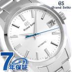 グランドセイコー 9Sメカニカル SBGR307 セイコー 腕時計 メンズ 42mm 自動巻き GRAND SEIKO 時計