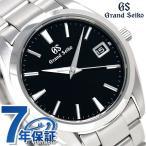 GRAND SEIKO GS 腕時計 アナログ SBGV223