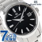 GRAND SEIKO GS 腕時計 アナログ SBGX255