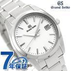 GRAND SEIKO GS 腕時計 アナログ SBGX259