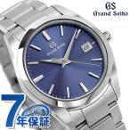 GRAND SEIKO GS 腕時計 アナログ SBGX265