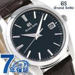 グランドセイコー 9Fクオーツ 37mm メンズ 腕時計 SBGX297 GRAND SEIKO