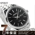 セイコー スピリット ソーラー SBPX069 SEIKO 腕時計