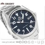 オリエント 逆輸入 海外モデル 日本製 自動巻き 腕時計 SER2D006D0