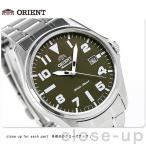 オリエント 逆輸入 海外モデル 日本製 自動巻き 腕時計 SER2D006F0