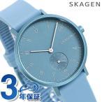 スカーゲン 腕時計 メ�