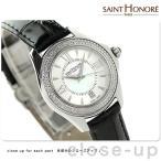 サントノーレ コロッセオ 30mm スイス製 SN7440101AYRN 腕時計