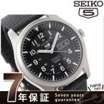 Yahoo!腕時計のななぷれ22日からエントリーで最大30倍 セイコー 海外モデル 逆輸入 セイコー5 スポーツ 日本製 SNZG15J1(SNZG15JC) 自動巻き メンズ 腕時計