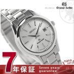 グランドセイコー レディース 腕時計 STGF081 GRAND SEIKO