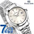 グランドセイコー 4Jクオーツ レディース 腕時計 STGF265 SEIKO