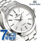 グランドセイコー レディース セイコー 腕時計 STGR205 9Sメカニカル 34mm 自動巻き GRAND SEIKO 時計