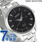 ショッピングSelection セイコー 日本製 ソーラー レディース 腕時計 STPX043 SEIKO