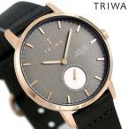 TRIWA トリワ 時計 スウェーデン 北欧 スモールセコン
