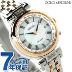 セイコー ドルチェ&エクセリーヌ フライト エキスパート SWCW106 SEIKO 腕時計
