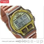 タイメックス アイアンマン 8ラップ 日本限定モデル T5K842 メンズ 腕時計