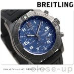 BREITLING CHRONOSPACE EVO NIGHT MISSION V7333010C939