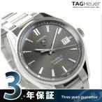 20日からエントリーで最大19倍 タグホイヤー カレラ キャリバー5 自動巻き WAR211C.BA0782 腕時計