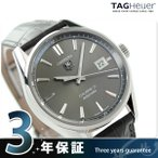 タグホイヤー TAG Heuer カレラ 自動巻き 時計 メンズ 新品 WAR211C.FC6336 腕時計