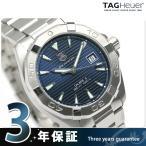 タグホイヤー アクアレーサー 300M キャリバー5 腕時計 WAY2112.BA0928 新品