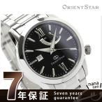 オリエントスター 腕時計 パワーリザーブ 自動巻き メンズ Orient Star WZ0281EL