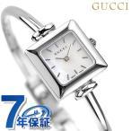 グッチ GUCCI 腕時計 YA019518