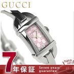 GUCCI 6800 腕時計 YA068586