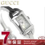 ショッピングGUCCI GUCCI グッチ 時計 6800 レディース YA068588 クリスマスプレゼント