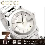GUCCI 腕時計 G-Round YA101406