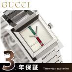 ショッピングサボイ 22日までエントリーで最大21倍 GUCCI グッチ 時計 111 ボーイズ YA111401