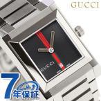 ショッピングサボイ 22日までエントリーで最大21倍 GUCCI グッチ 時計 111 ボーイズ YA111402