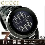 GUCCI グッチ 時計 アイグッチ XL メンズ YA114205