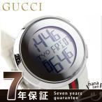 ショッピングGUCCI GUCCI グッチ 時計 アイ 114 メンズ YA114214