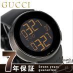 グッチ アイグッチ XL クオーツ メンズ 腕時計 YA114228 GUCCI