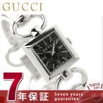 GUCCI 腕時計 TORNABUONI YA120513