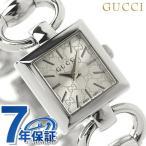ショッピングサボイ 22日までエントリーで最大21倍 GUCCI グッチ 時計 トルナブォーニ レディース YA120514