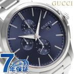 GUCCI G-Timeless 腕時計 アナログ YA126273