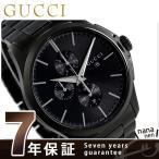 GUCCI G-Timeless 腕時計 アナログ YA126274