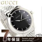 グッチ GUCCI 腕時計 YA126402