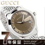 GUCCI 腕時計 G-Timeless YA126406