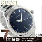 GUCCI グッチ メンズ 腕時計 クロノグラフ YA126440