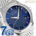 GUCCI G-Timeless 腕時計 アナログ YA126481