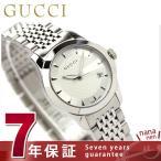 グッチ GUCCI 腕時計 YA126501