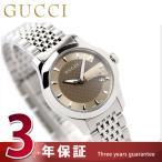 GUCCI 腕時計 G-Timeless YA126503
