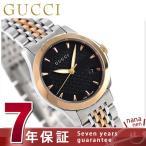 GUCCI グッチ 時計 Gタイムレス 27mm レディース YA126512