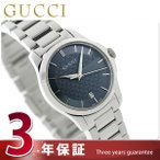 GUCCI グッチ 時計 G-タイムレス レディース YA126522