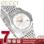 GUCCI G-Timeless 腕時計 アナログ YA126565
