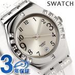 swatch 腕時計 レディース swatch YLS430