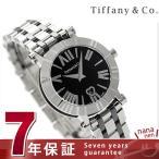 ティファニー アトラス 30mm レディース 腕時計 Z1300.11.11A10A00A TIFFANY&Co. 新品