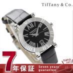 ティファニー アトラス 30mm レディース 腕時計 Z1300.68.11A10A71A TIFFANY&Co. 新品